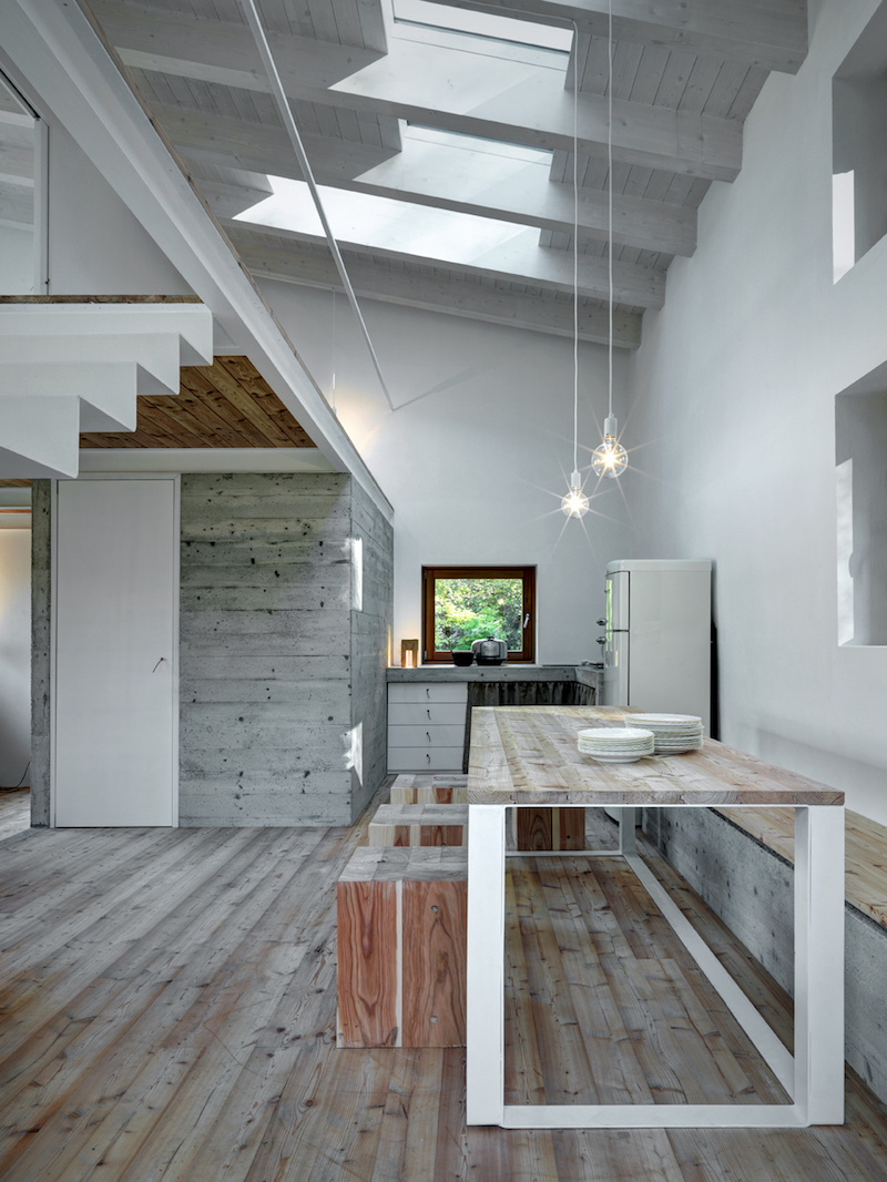 kitchen-concrete-wood-interior-alfredovanotti