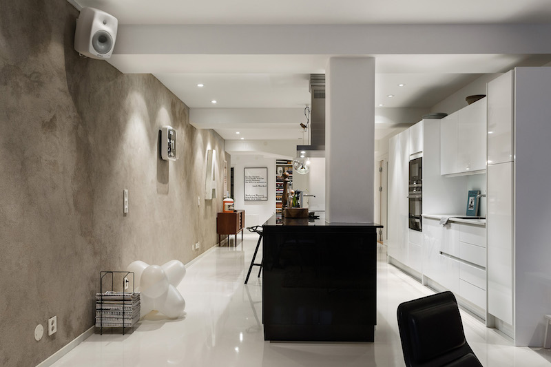 kitchen-modern-interior