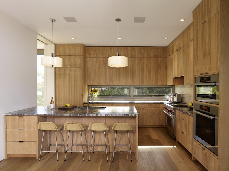 kitchen-shad-row-stelle-lomont-rouhani-architects