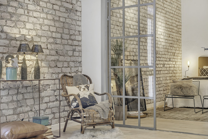 lifestyle-industrial-style-apartment