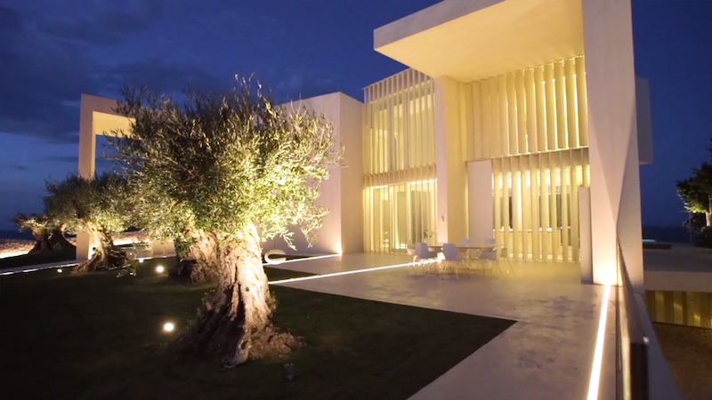 lighting-outdoors-sardinera-house