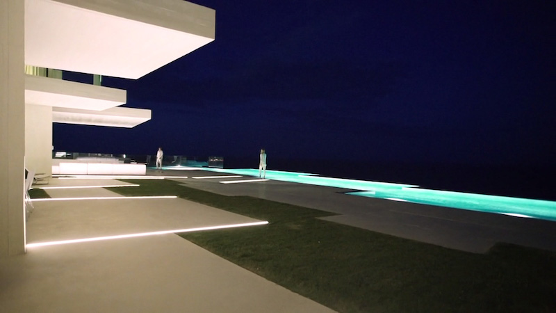 lighting-pool-sardinera-house