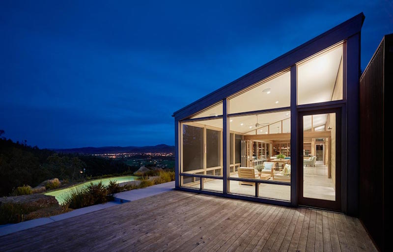 lighting-sustainable-building-cloverdale-residence