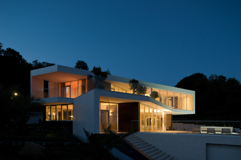 lighting-villa-sochi-alexandra-fedorova-architect