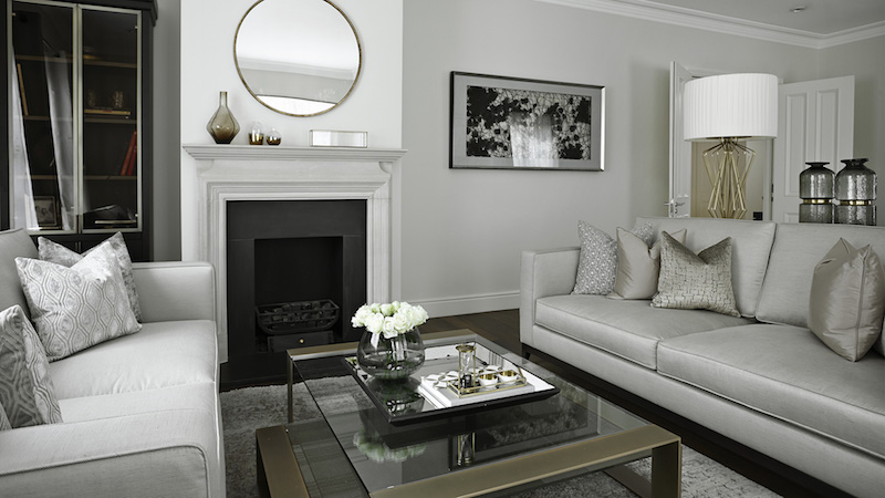 livingroom-fireplace-luxury-interior-design
