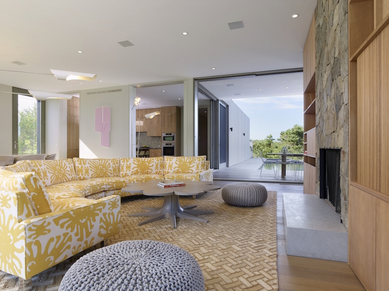 livingroom-shad-row-stelle-lomont-rouhani-architects