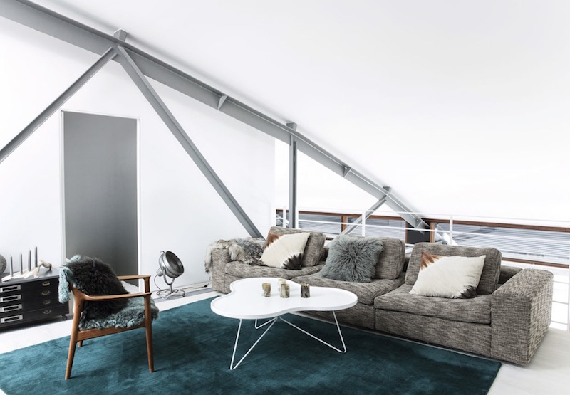 loft-room-shipyard-apatment