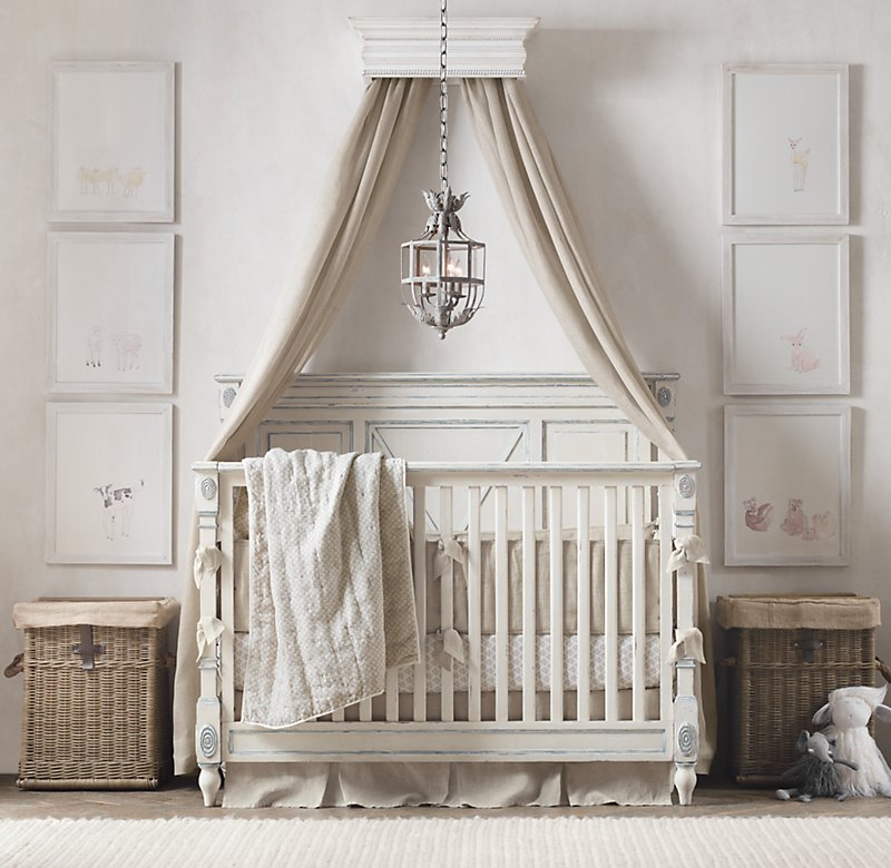 lovely-rh-babychild-nursery