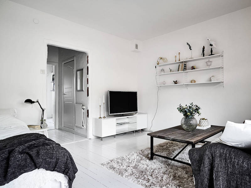 minimalist-small-apartment-bright-and-cozy