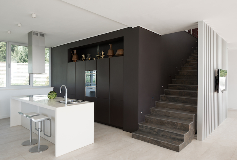 open-kitchen-villa-sochi-alexandra-fedorova-architect