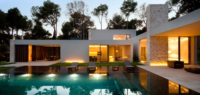 pool-the-forest-house-ramon-esteve-estudio