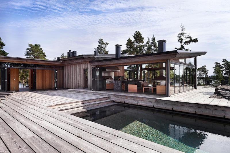 pool-wood-and-glass-villa-korsholmen