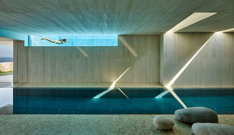 pools-sardinera-house