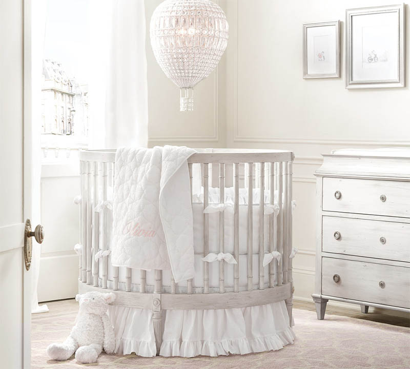 rounded-bed-rh-babychild-nursery