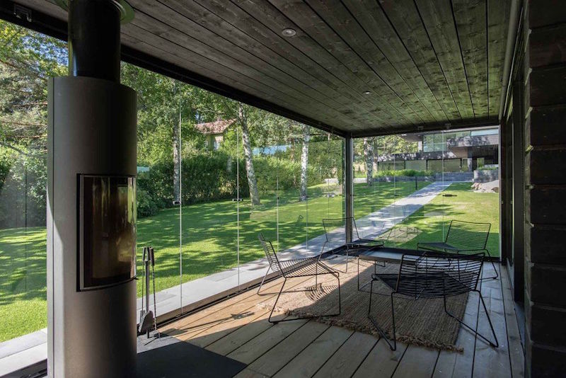 sauna-terrace-finnish-architecture-haroma-partners-architects