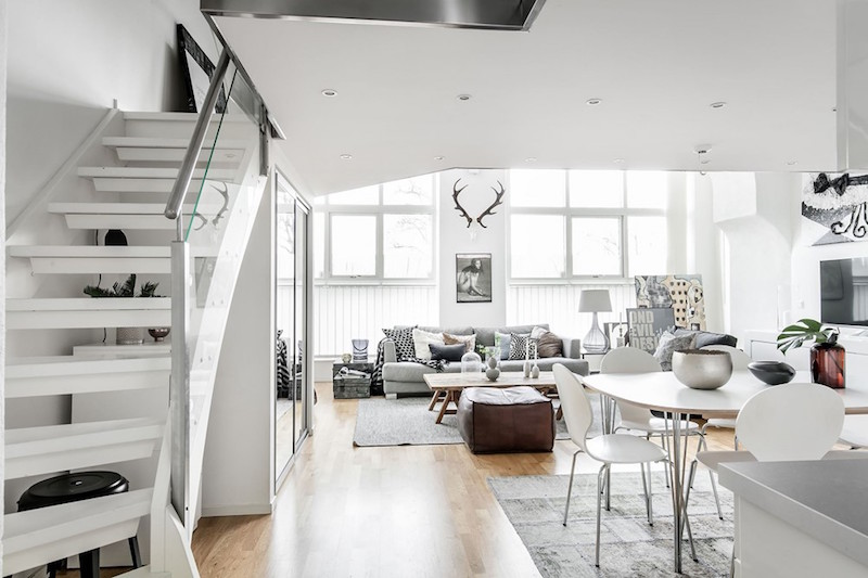 scandinavian-style-studio-apartment