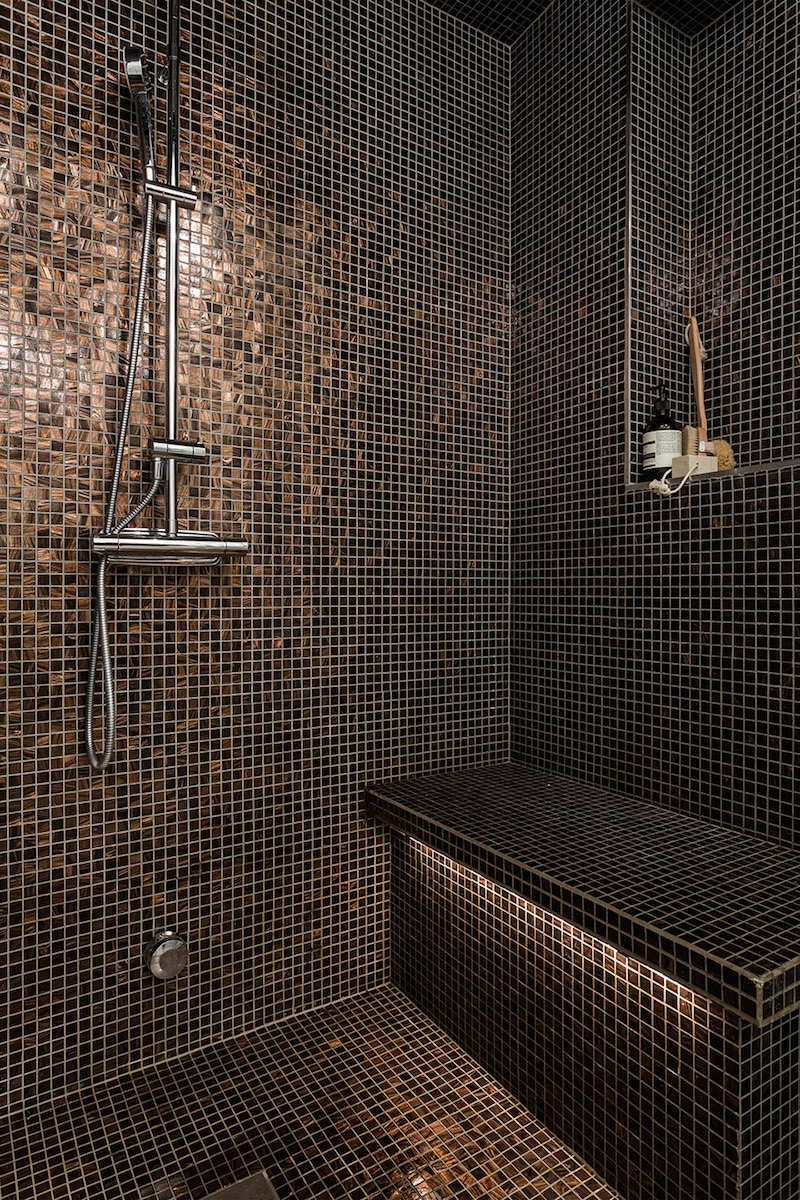 shower-modern-interior