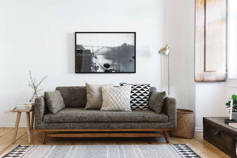 sofa-apartment-arkstudio