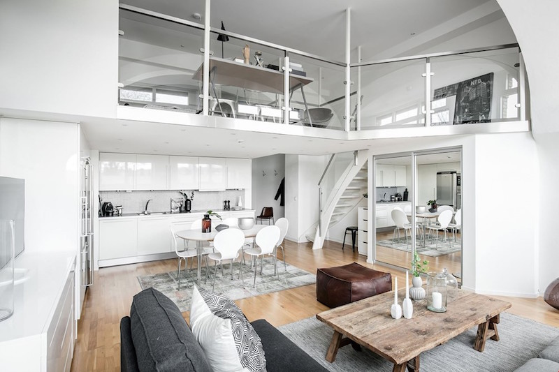 space-scandinavian-style-studio-apartment