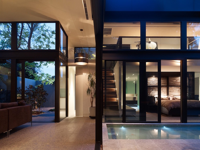 spaces-glass-house-domoney-architecture