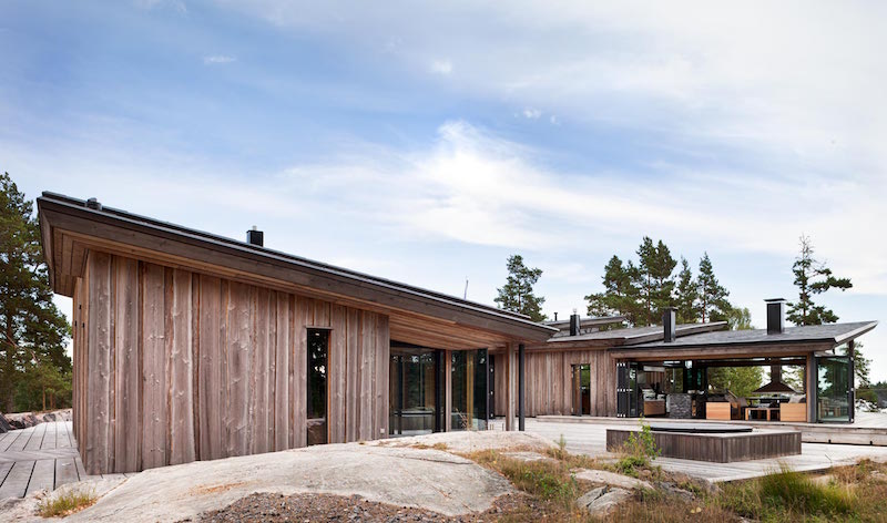 structure-wood-and-glass-villa-korsholmen
