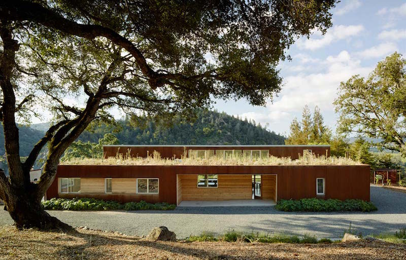 sustainable-building-cloverdale-residence