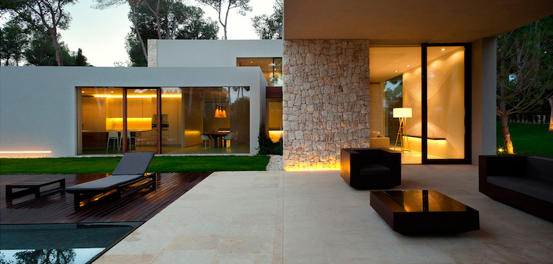 terrace-the-forest-house-ramon-esteve-estudio