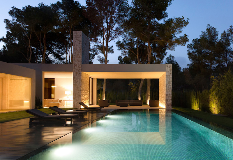 the-forest-house-ramon-esteve-estudio