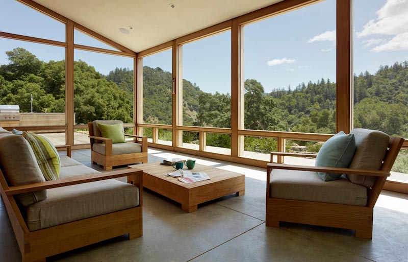 views-sustainable-building-cloverdale-residence