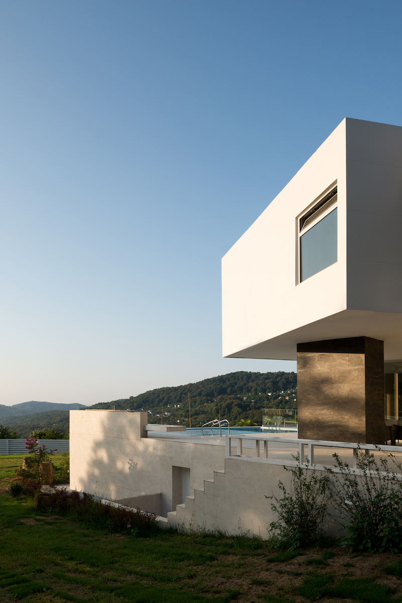 views-villa-sochi-alexandra-fedorova-architect
