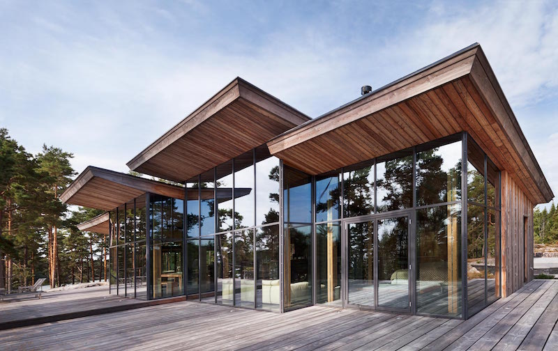 wood-and-glass-villa-korsholmen