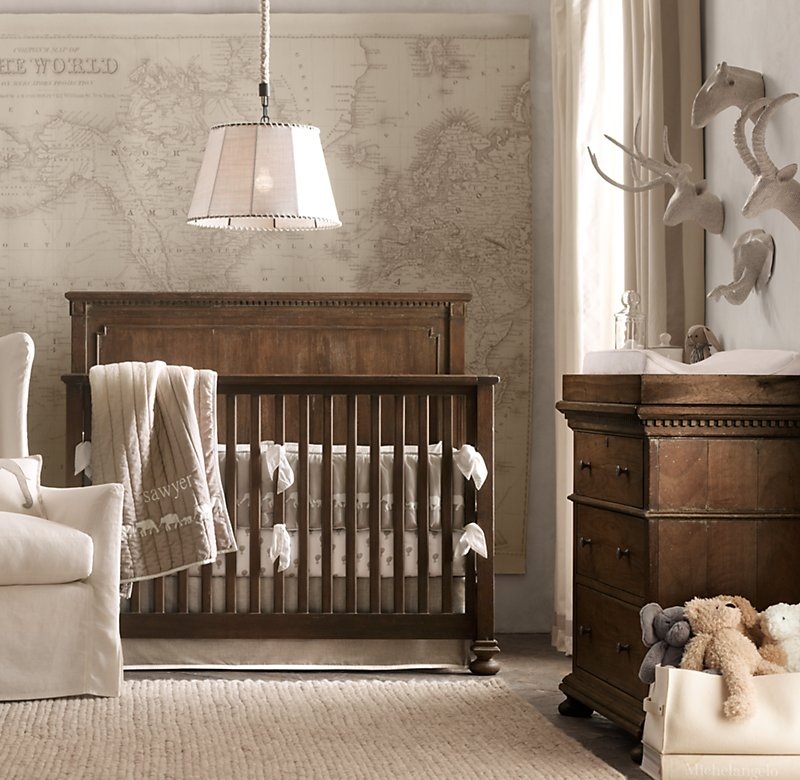 wood-furniture-rh-babychild-nursery