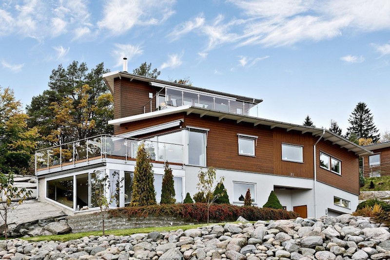 architecture-exclusive-swedish-home