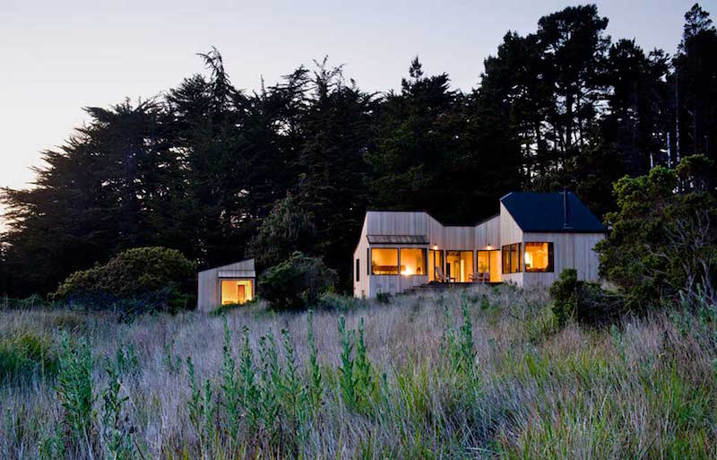 architecture-sea-ranch-meadow-turnbullgriffinhaesloop-architects