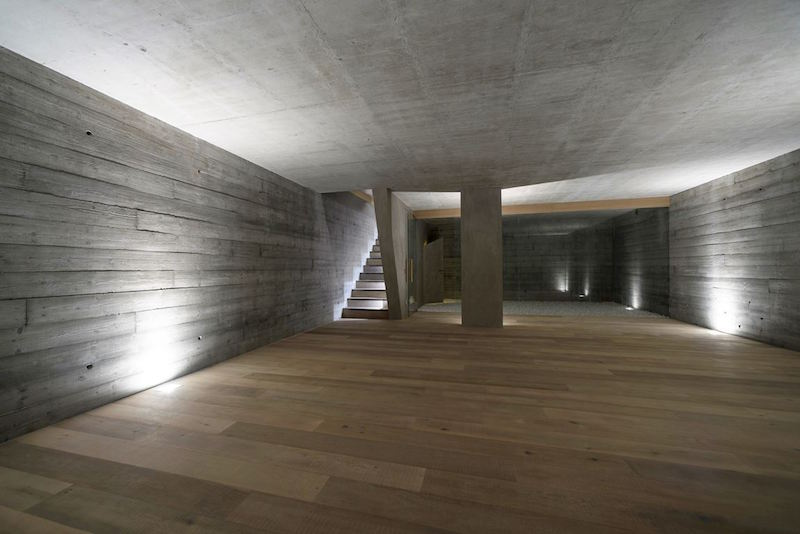 base-floor-concrete-casa-unifamiliare-rudolf-perathoner-architect
