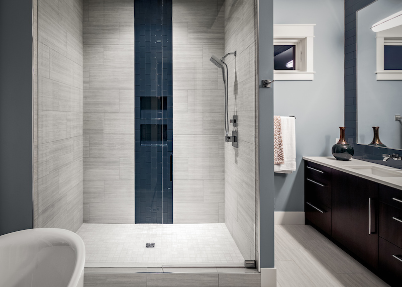 bathroom-contemporary-lifestyle-cicero-visbeen-architects