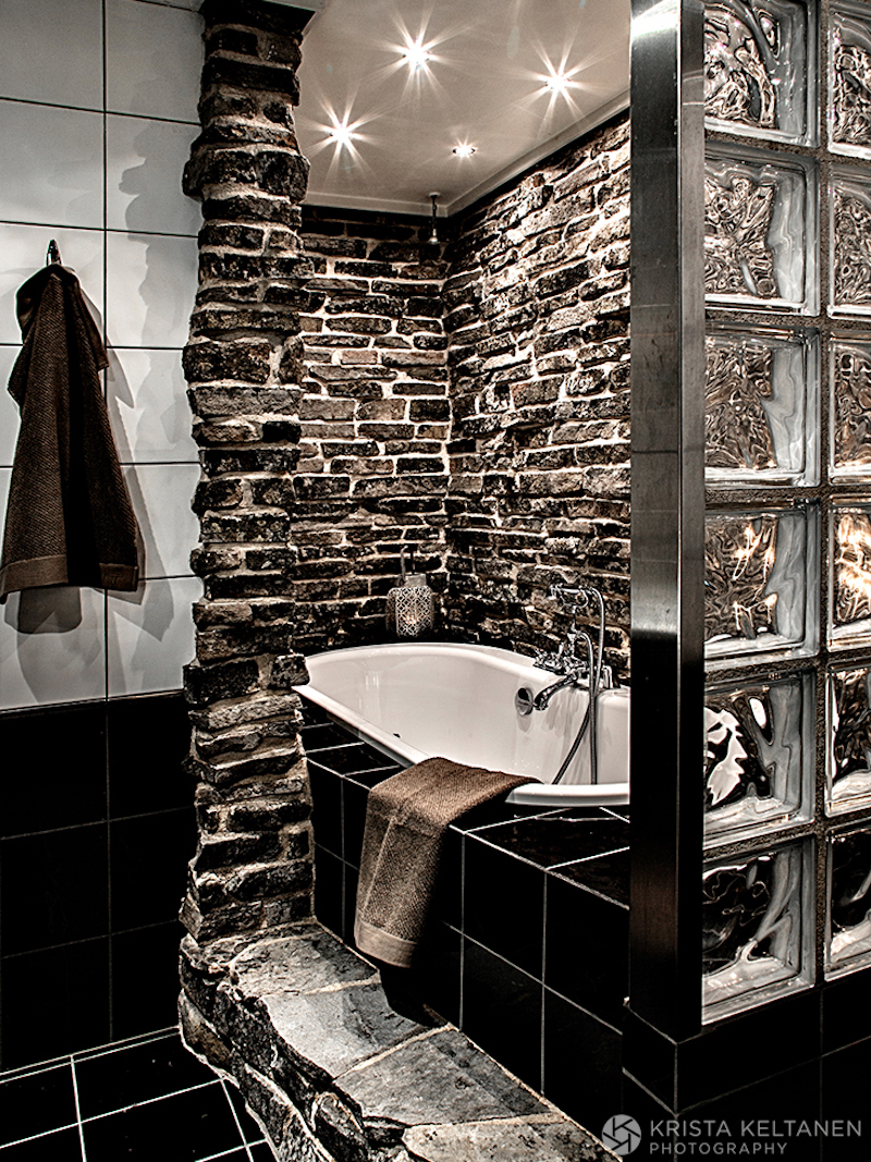 bathroom-cottage-atmosphere