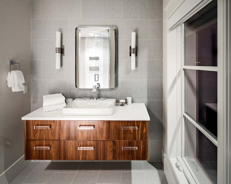 bathroom-design-contemporary-lifestyle-cicero-visbeen-architects