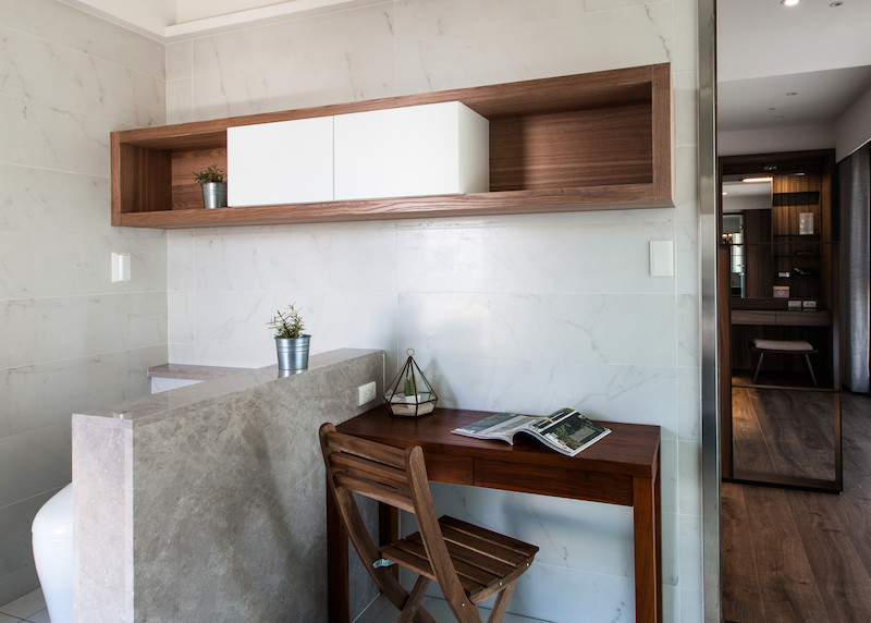bathroom-dressing-apartment-kaohsiung-pmd