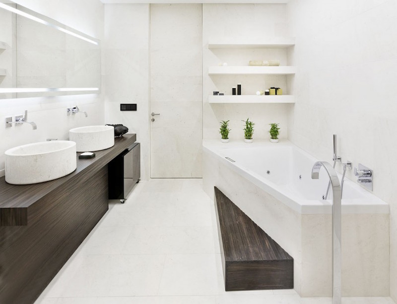 bathroom-fine-tuned-luxury-interiors
