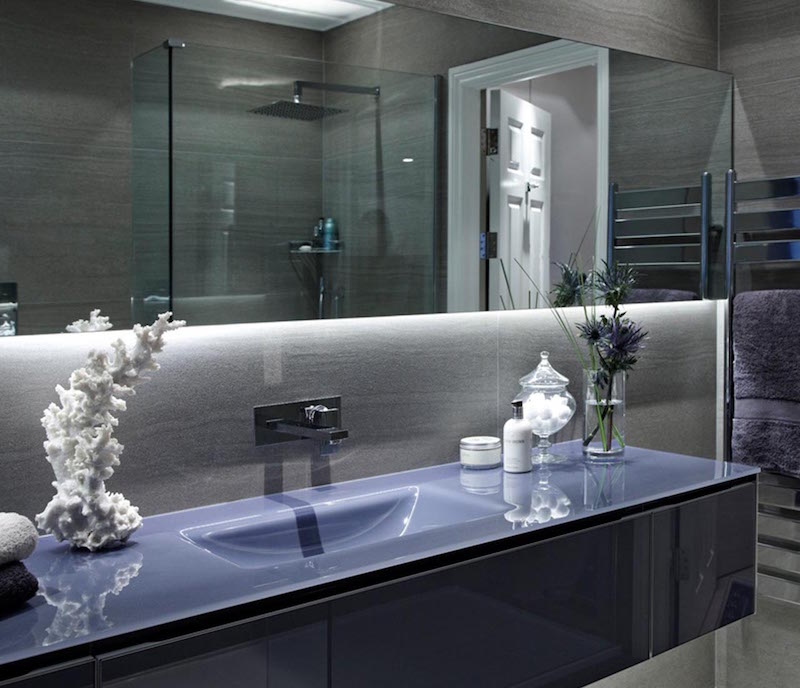 bathroom-loughton-home-boscolo