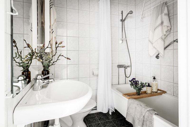 bathroom-modern-vintage-interior-design