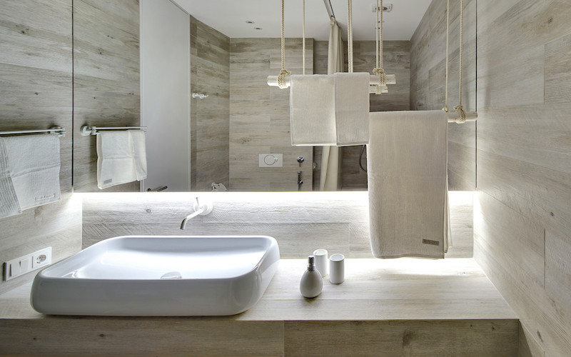bathroom-sink-stylish-kiev-apartment-form-architects