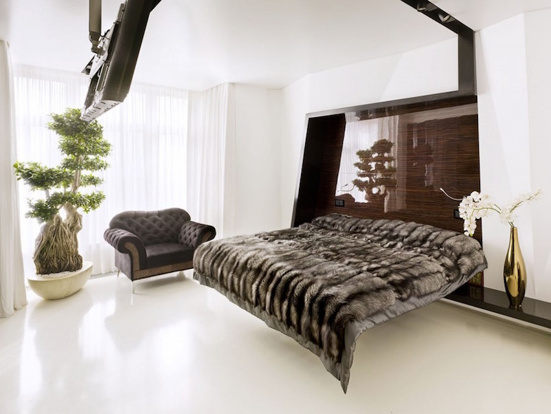 bedroom-fine-tuned-luxury-interiors