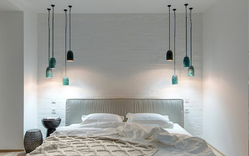 bedroom-lighting-stylish-kiev-apartment-form-architects