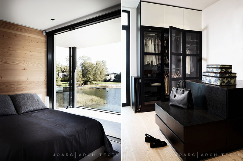 bedroom-r-house-joarc-architects