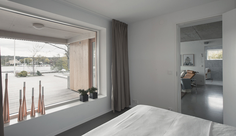 bedroom-views-exclusive-by-the-sea