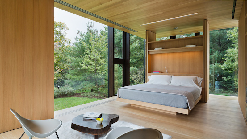 bedroomlm-guest-house-desai-chia-architecture