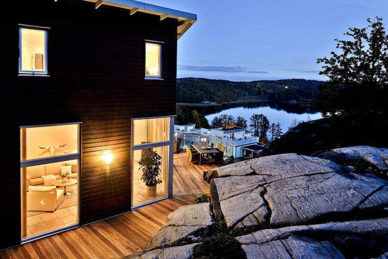 by-night-exclusive-swedish-home