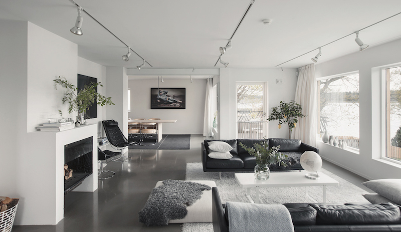 contemporary-interiors-exclusive-by-the-sea